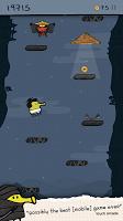 Screenshot 4: Doodle Jump
