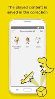 Screenshot 4: ARAPPLI - AR App