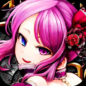 Icon: マスター オブ カオス 【無料リアルタイムRPG】