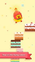 Screenshot 3: Sally's Cake