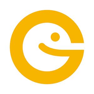 Icon: GANMA! - オリジナル漫画が全話無料で読み放題