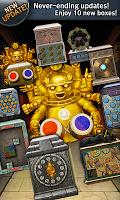 Screenshot 4: Open Puzzle Box