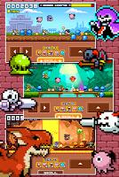 Screenshot 2: Drancia