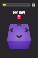 Screenshot 2: Swiperoo