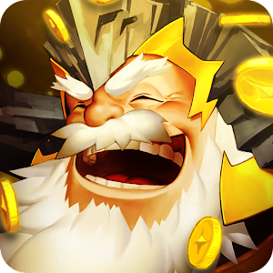 Icon: Lord of Dungeon (Korea)