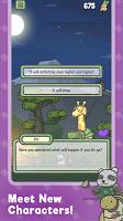 Screenshot 4: Tsuki Adventure | Global