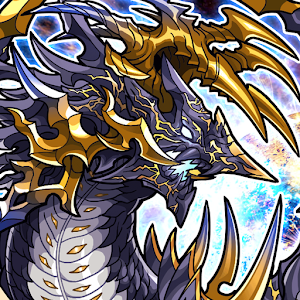 Icon: Million Monster