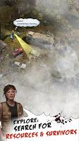 Screenshot 4: 生存遊戲