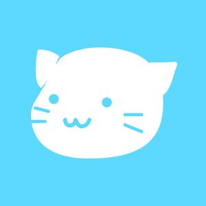 Icon: 倉鼠生活