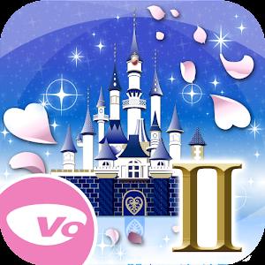 Icon: 王子大人的求婚 Season2