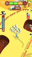Screenshot 4: Sheep Patrol