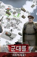 Screenshot 2: 1941 Frozen Front