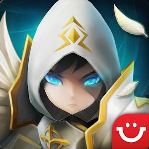 Icon: 魔靈召喚: 天空之役