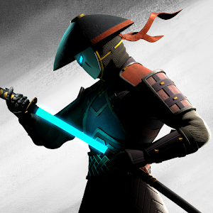 Icon: Shadow Fight 3