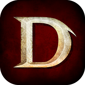 Icon: Diablo Immortal