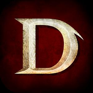 Icon: 暗黑破壞神 永生不朽