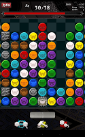Screenshot 4: Puzlight