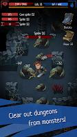 Screenshot 3: Order of Fate