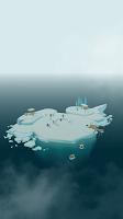 Screenshot 2: 企鵝島