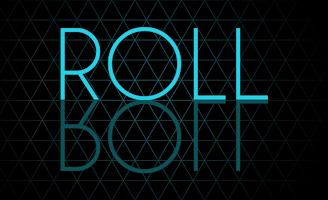 Screenshot 3: 【脳トレ】ROLL -ころがす、はめる、きえる-