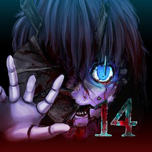 Icon: 影院14