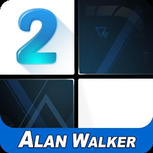 Icon: Piano Tiles 2™