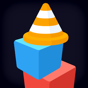 Icon: Perfect Tower