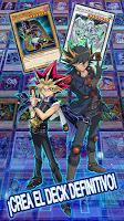 Screenshot 2: Yu-Gi-Oh! Duel Links | Global