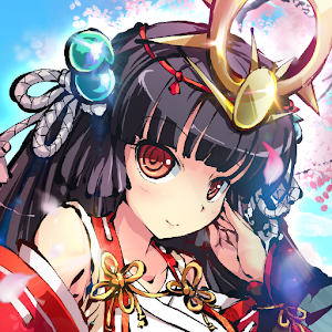 Icon: 姫神召喚 〜異世界との絆〜