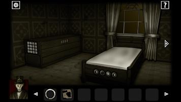 Screenshot 2: Forgotten Hill Mementoes