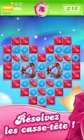 Screenshot 4: Candy Crush Jelly Saga