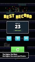Screenshot 4: Jumping Brown