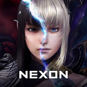 Icon: AxE: Alliance vs Empire | 韓文版