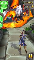Screenshot 3: Temple Run 2