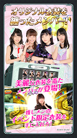 Screenshot 4: AKB48 骰子商旅