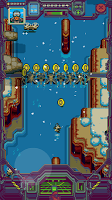 Screenshot 3: 橋樑突襲