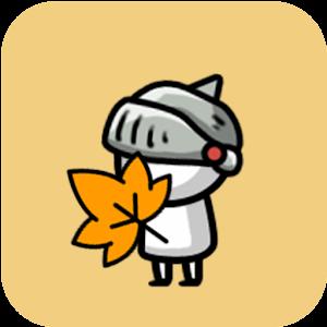 Icon: 楓葉狩獵