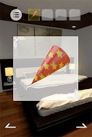 Screenshot 3: 脱出ゲーム Cruise