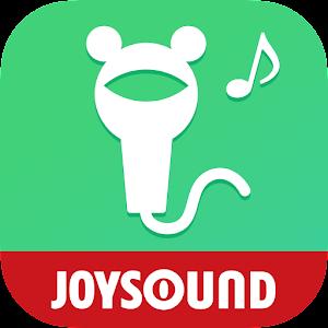 Icon: JOYSOUND+