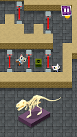 Screenshot 3: Phantom Cats