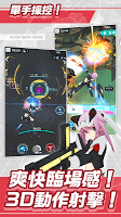 Screenshot 2: Alice Gear Aegis | Chinese