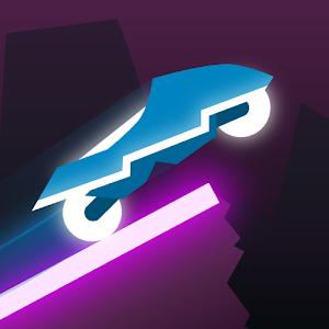 Icon: Rider