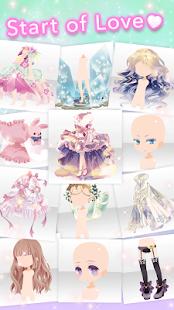 Star Girl Fashion:CocoPPa Play