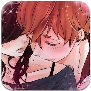 Icon: わん恋~わんこ系彼氏をなでなでするボイス付き恋愛乙女アプリ~