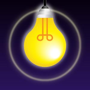 Icon: Lights On