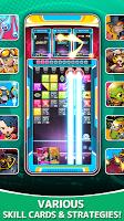Screenshot 3: Block Busters - Gem of Arena