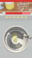 Screenshot 2: 貓和蛋糕店