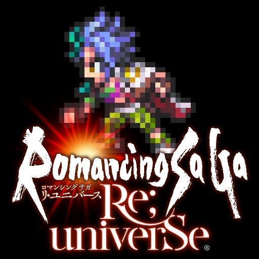 Download] Romancing SaGa Re