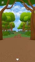 Screenshot 4: Escape Game: Hansel and Gretel