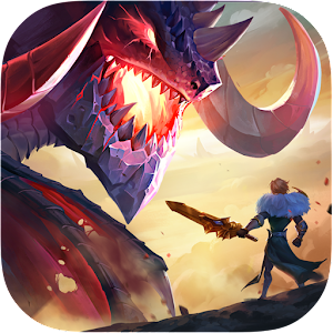 Icon: Art of Conquest(日版)
